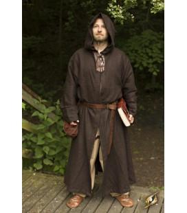 Robe Benedict - Brown