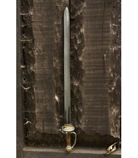 Espada Corta 100 cm