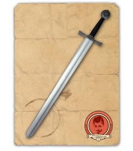 Espada Bastarda Novice II