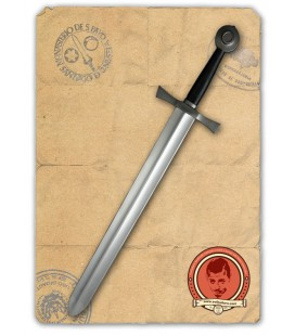 Espada Corta Novice II
