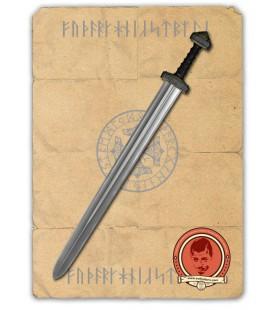 Espada Larga Ragnar II - Calimacil