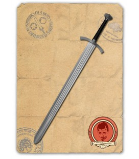 Espada Larga Rob - Calimacil