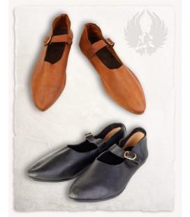 Zapatos de Mujer Jadwiga