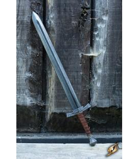 Espada de Soldado - 85 cm