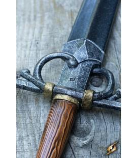 Espada de Noble - 85 cm