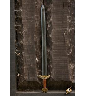 Viking Sword - 100 cm