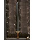 Espada Vikinga - 100 cm