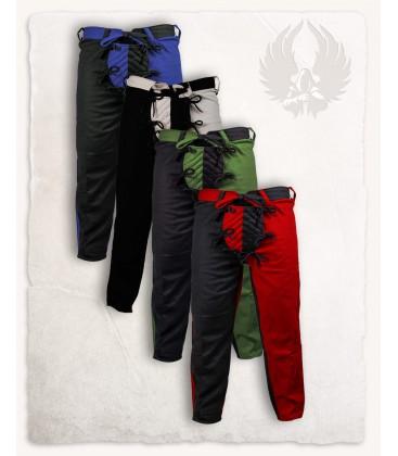 Pantalones Gustav