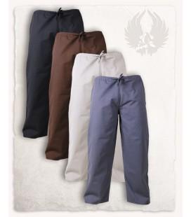 Pantalones Kasimir