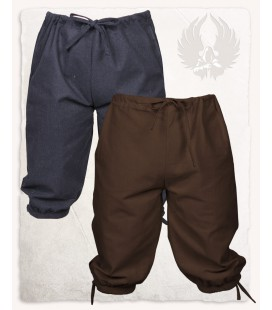 Pantalones Kilian