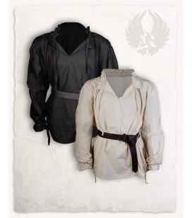 Bastian shirt cotton