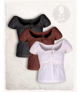 Claudia blouse