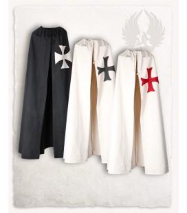 Military Order's Cloak