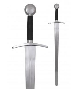 Espada medieval, roma funcional, SK-C