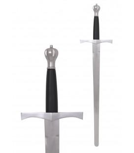Espada a una mano, roma funcional, SK-C
