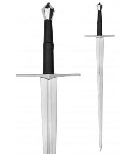 Espada de dos manos
