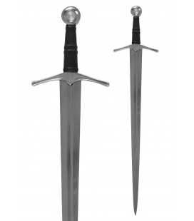 Espada baron