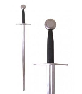 Espada de mano y media, roma funcional, SK-C