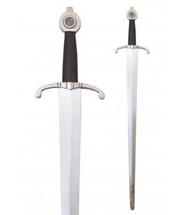 Espada Enrique V, para combate de exhibición, SK-C