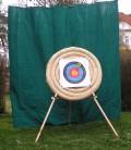 Arrow Net, 3,5 metres