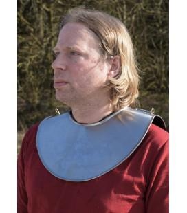 Protector de cuello para Gladiadores