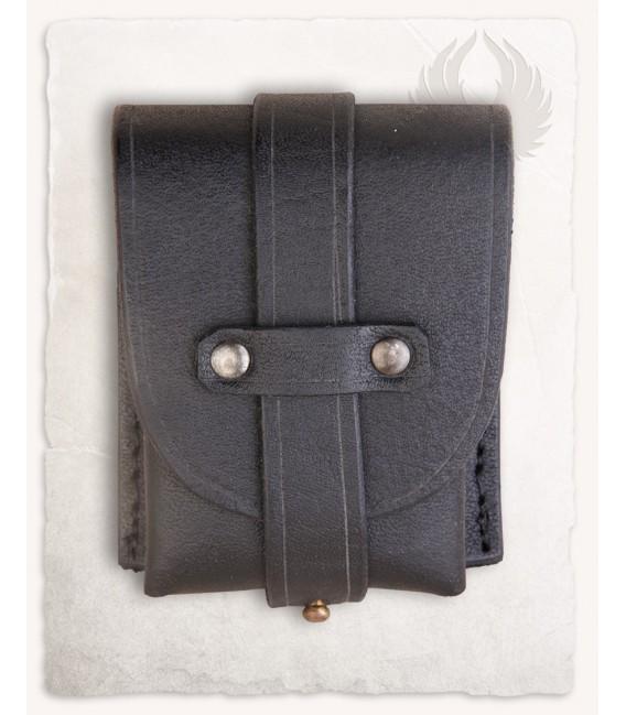 Bolsa pequeña de cinturón Geralt