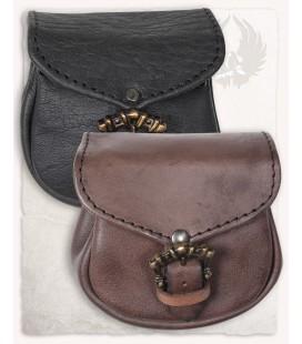 Leon beltbag small