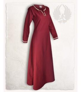Vestido Heloise