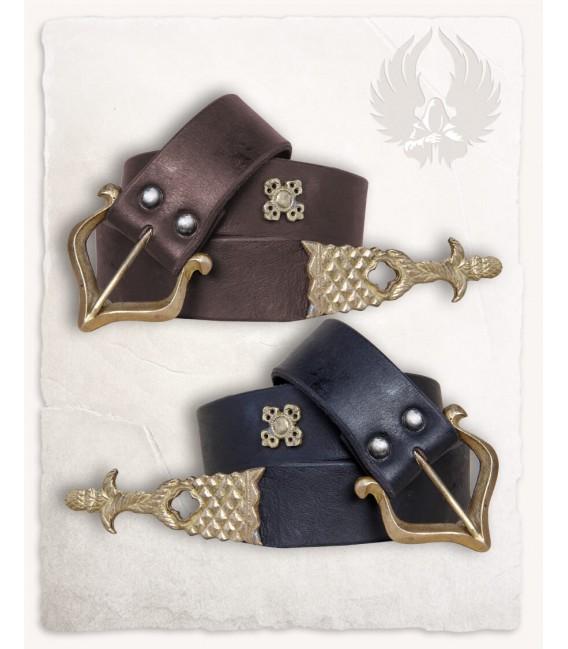 Cinturón Adalbert