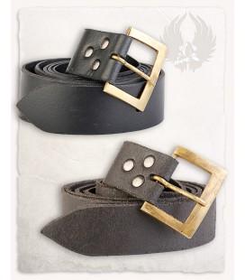 Adolar belt
