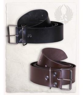 Doran belt wide