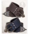 Cinturón Eberhard