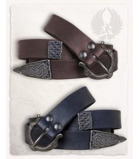 Cinturón Einar