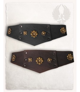 Cinturón de Mujeres Elina