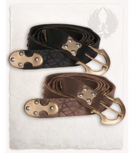 Henry belt