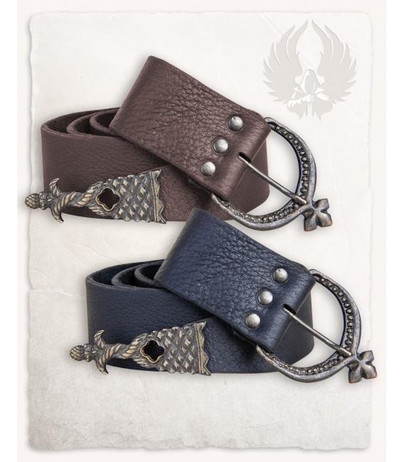 Cinturón Ulrich