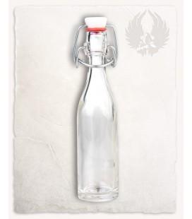 Botella de 50 ML con cierre hermético