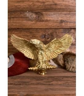 Aquila - Standard, Roman Legionary Eagle