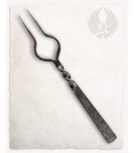 Tenedor Jackob