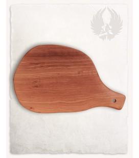 Kora small plate