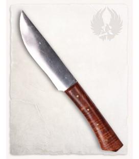 Cuchillo Raymund
