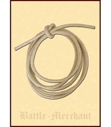 Polyhemp Rope 4 m