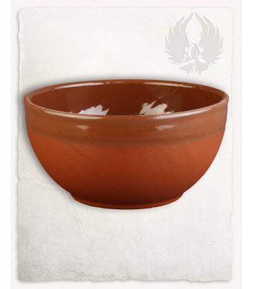 Bowl de Sopa