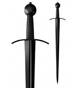 MAA Arming Sword