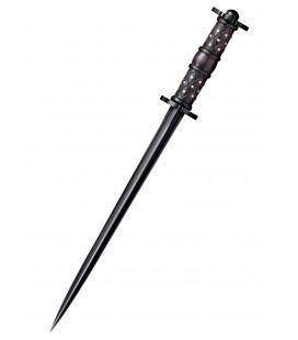 Rondel Dagger