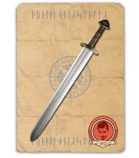 Espada Corta Freydis