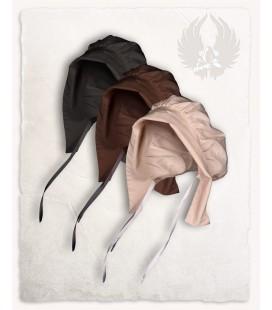 Cofia de Algodón Anna Bonnet