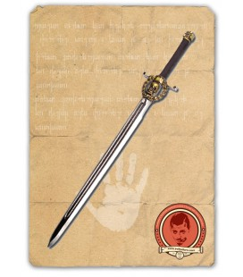 Imperial 2nd Edition Long Sword Commander 105cm
