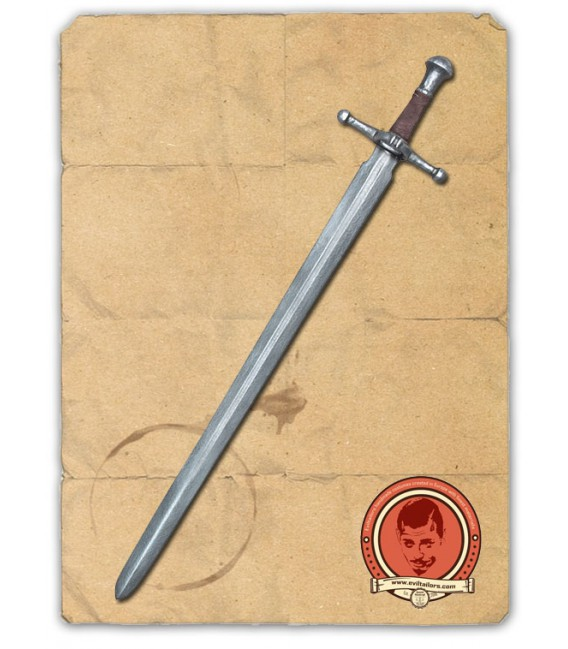 reinhart longsword eviltailors