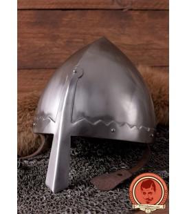 Rollo Norman Nasal Helmet